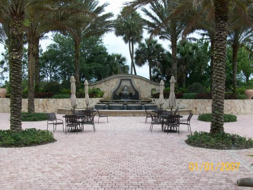 Additional photo for property listing at 134 Lucia Court 134 Lucia Court Jupiter, Florida 33478 Estados Unidos