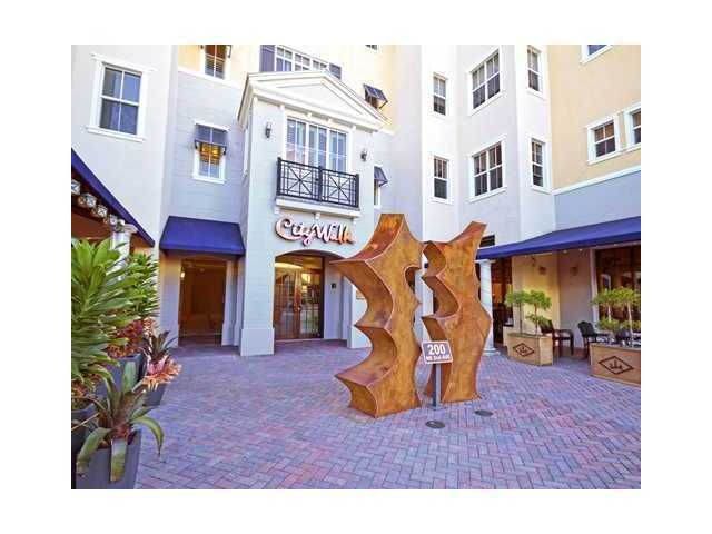 200 NE 2nd Avenue 310, Delray Beach, FL 33444