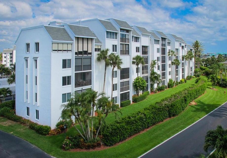 2400 S Ocean Drive 7131, Fort Pierce, FL 34949