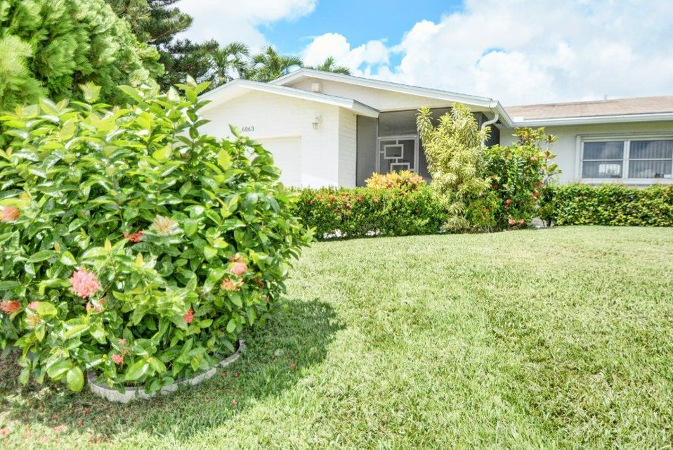 6063 Dusenburg Road , Delray Beach FL 33484 is listed for sale as MLS Listing RX-10266432 26 photos
