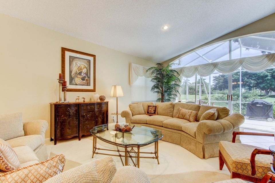 Additional photo for property listing at 4489 Kensington Park Way 4489 Kensington Park Way Wellington, Florida 33449 United States