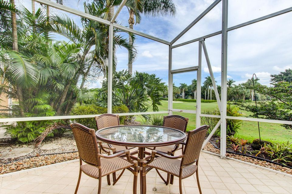 Additional photo for property listing at 4489 Kensington Park Way 4489 Kensington Park Way Wellington, Florida 33449 Estados Unidos