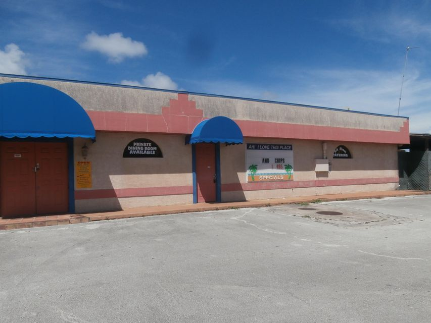 Additional photo for property listing at 3222 S Us Hwy 1  Fort Pierce, Florida 34982 Estados Unidos