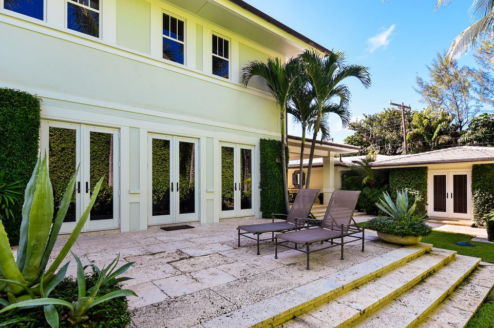 Additional photo for property listing at 113 Clarke Avenue 113 Clarke Avenue Palm Beach, Florida 33480 United States