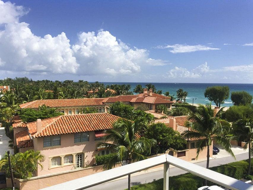 170 N Ocean Boulevard 612, Palm Beach, FL 33480