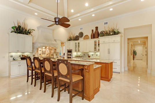 Additional photo for property listing at 11716 Tulipa Court  Palm Beach Gardens, Florida 33418 États-Unis