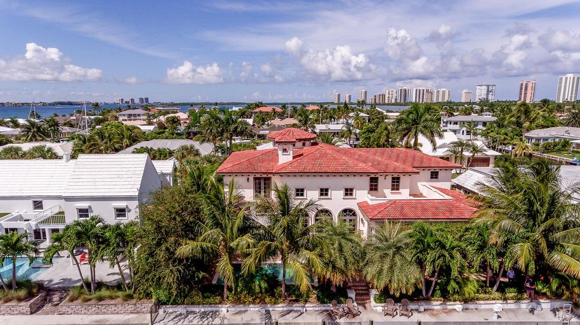 1101 Grand Bahama Lane