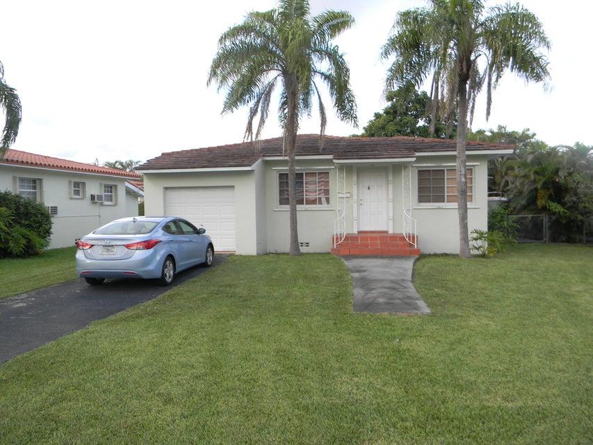 3015 COCONUT GROVE Drive, Coral Gables, FL 33134
