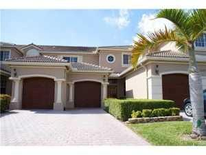 16091 Sims Road 202, Delray Beach, FL 33484