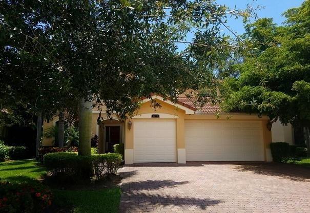 13655  Moss Agate Avenue is listed as MLS Listing RX-10269003