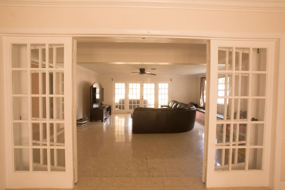 Home for sale in CORAL RIDGE ADD B Fort Lauderdale Florida