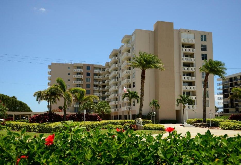 3450 S Ocean Boulevard 521, Palm Beach, FL 33480