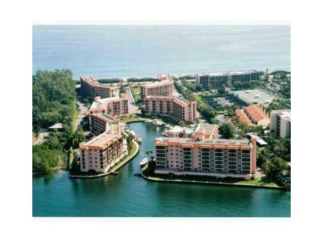 2871 N Ocean Boulevard M336, Boca Raton, FL 33431