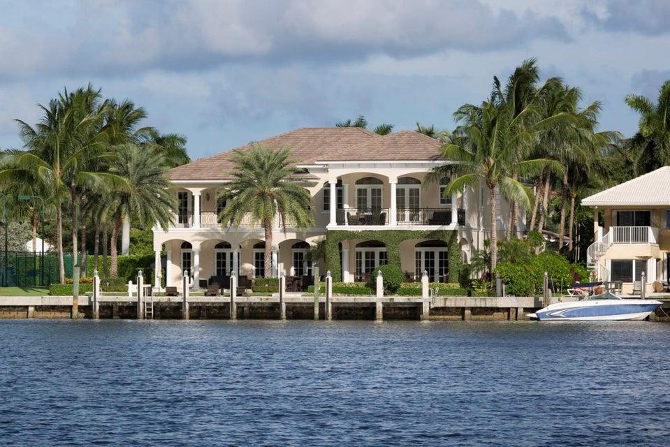 1020 Seasage Drive, Delray Beach, FL 33483
