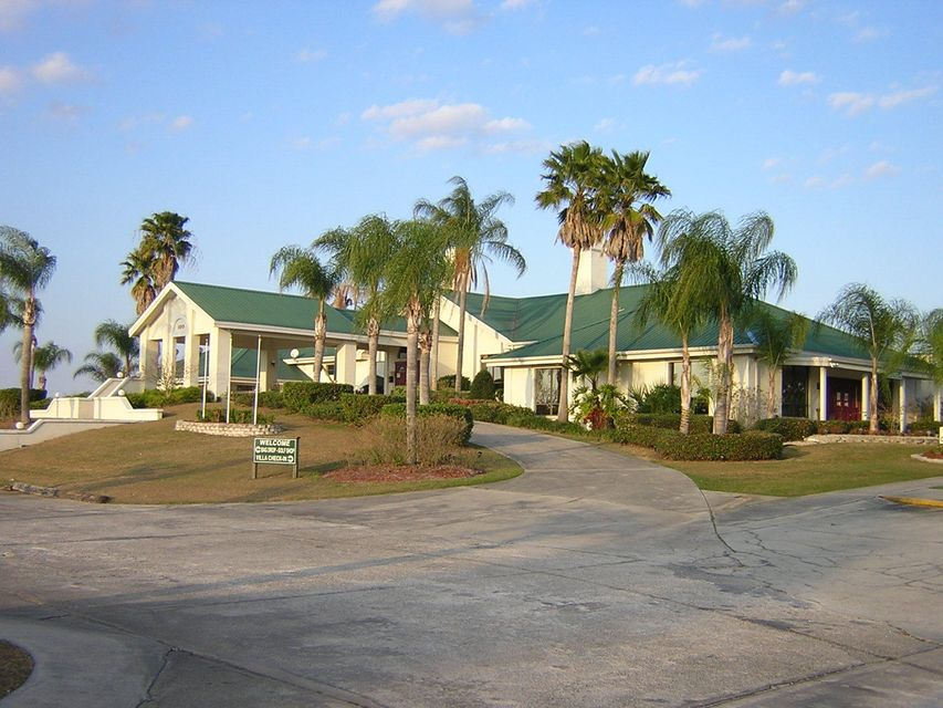 How Much To Build A House In Sebring Florida