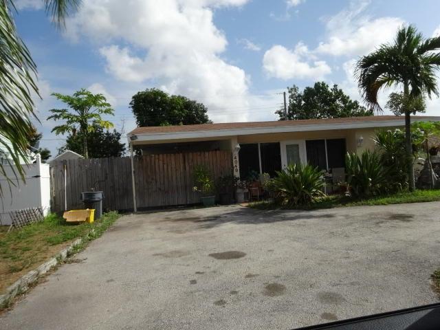 Gun Club Road West Palm Beach Fl