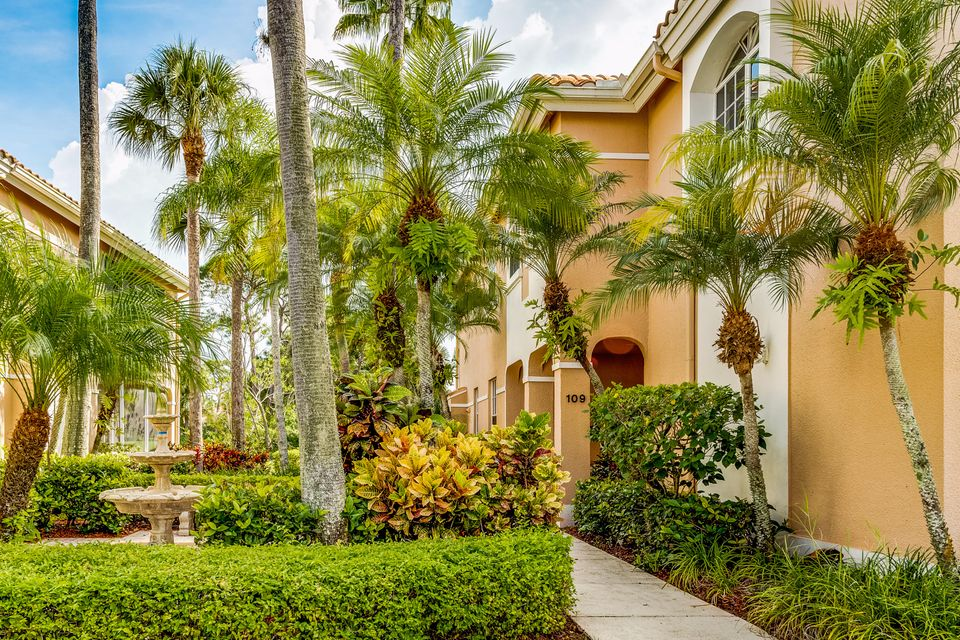 109 legendary circle palm beach gardens fl 33418 rx New homes in palm beach gardens