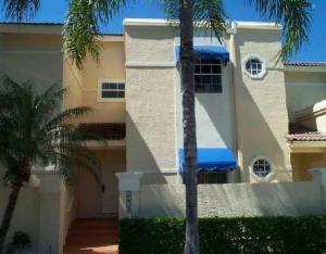 6618 Via Regina, Boca Raton, FL 33433