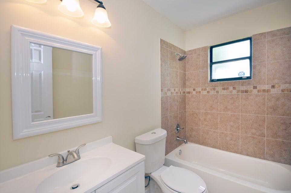 12203 59th n west palm beach fl 33411 rx 10267833 in acreage for Bathroom remodel 33411