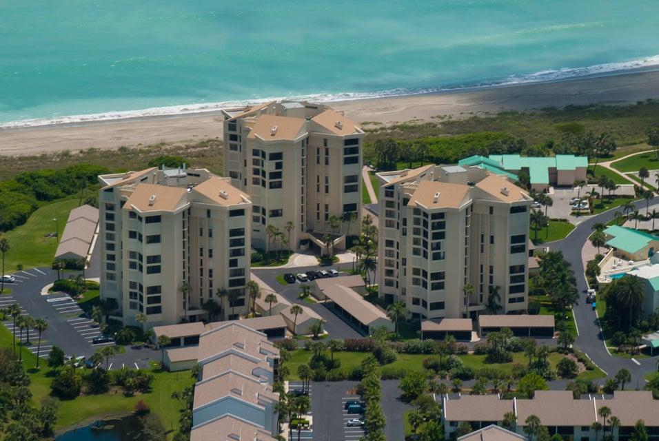 2400 S Ocean Drive 4224, Fort Pierce, FL 34949