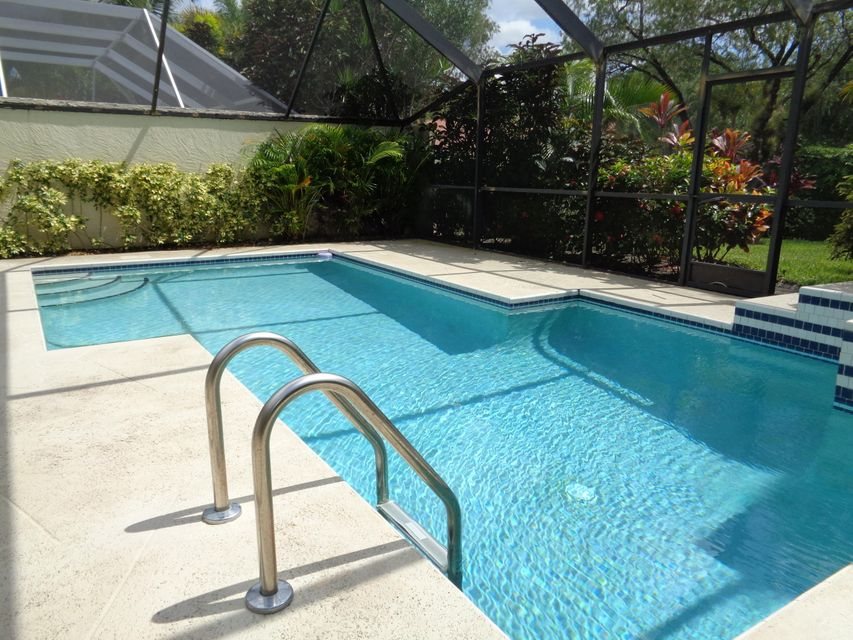 Townhouse for Rent at 2252 Las Casitas Drive 2252 Las Casitas Drive Wellington, Florida 33414 United States