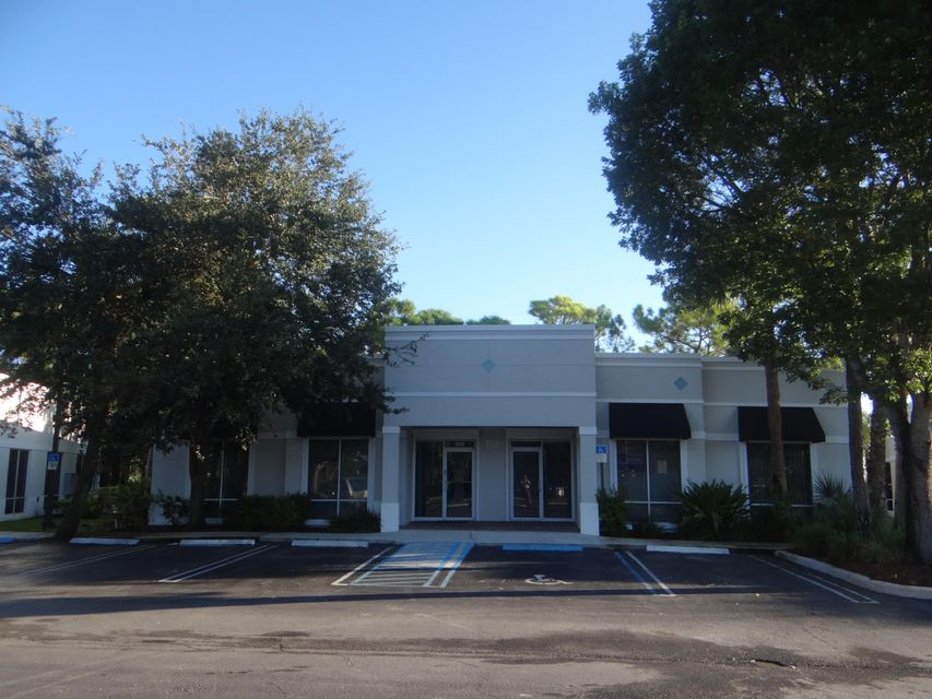 Commercial for Sale at 1402 Royal Palm Beach Boulevard # 200 1402 Royal Palm Beach Boulevard # 200 Royal Palm Beach, Florida 33411 United States