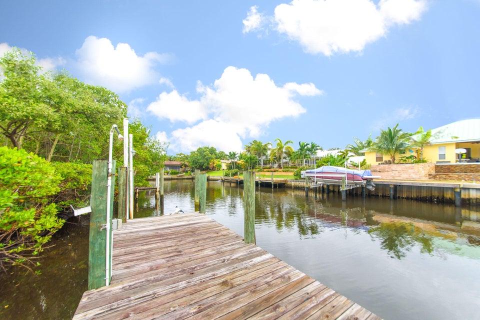 12861 Inshore Drive Palm Beach Gardens Fl 33410 Rx 10271655 In Intracoastal Park