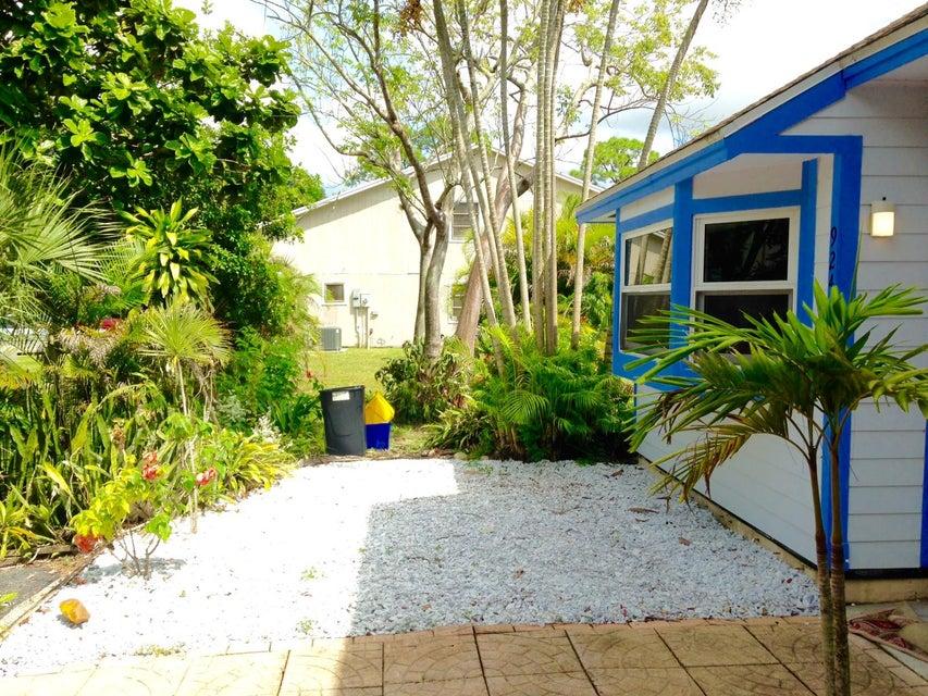 9243 Green Meadows Way Palm Beach Gardens Fl 33418 Rx 10267815 In Pine Cone Est