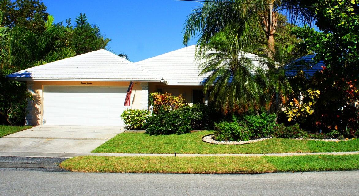 Camino Gardens Homes For Sale Boca Raton Np Sotheby 39 S
