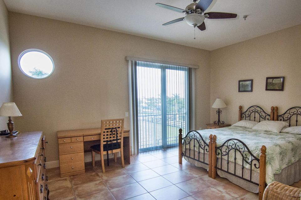 Additional photo for property listing at 14596 Belmont Trace 14596 Belmont Trace Wellington, Florida 33414 United States