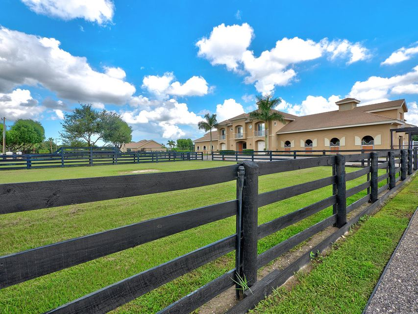 Additional photo for property listing at 14596 Belmont Trace  Wellington, Florida 33414 United States