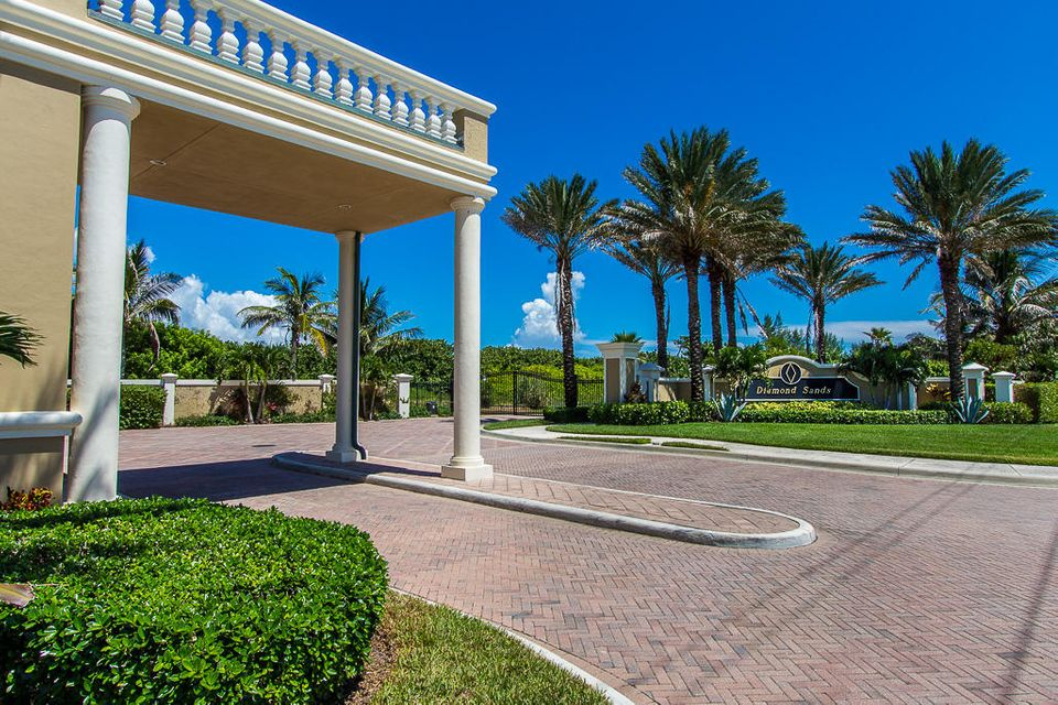 Additional photo for property listing at 8116 S Ocean Drive  Jensen Beach, Florida 34957 Estados Unidos