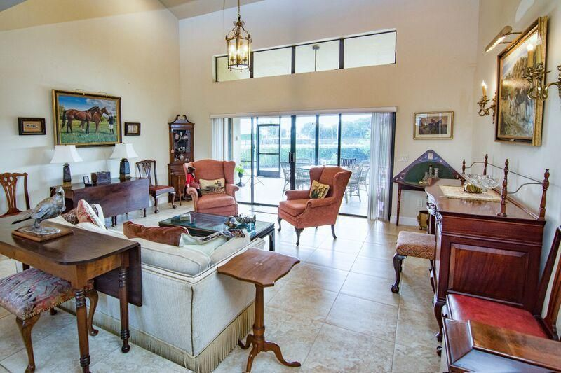 Additional photo for property listing at 14596 Belmont Trace 14596 Belmont Trace Wellington, Florida 33414 Estados Unidos