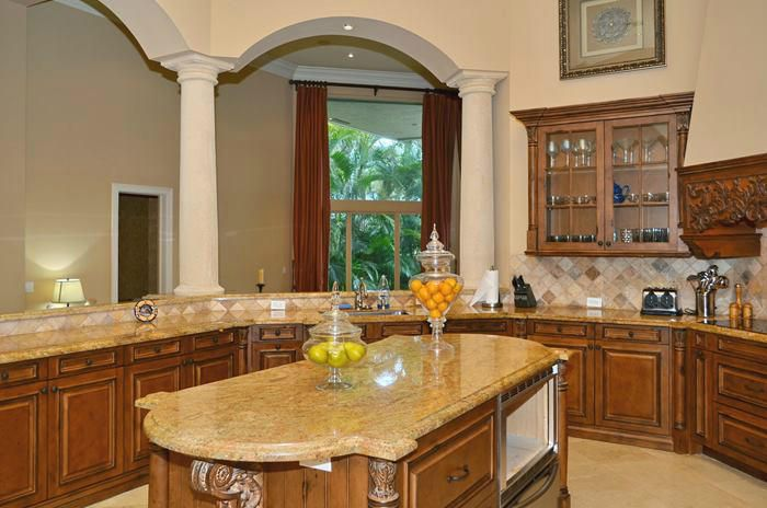 Additional photo for property listing at 7160 Lions Head Lane  Boca Raton, Florida 33496 United States