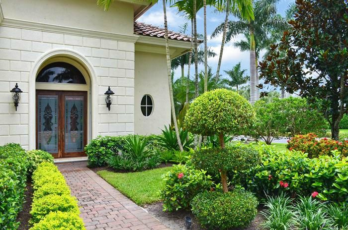Additional photo for property listing at 7160 Lions Head Lane  Boca Raton, Florida 33496 États-Unis