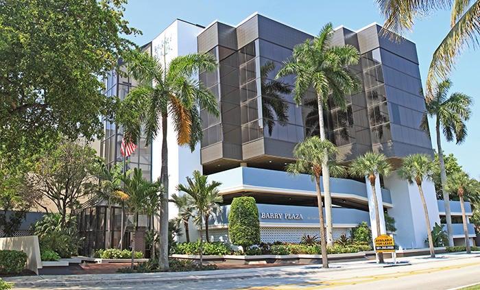 40 SE 5th Street 600, Boca Raton, FL 33432