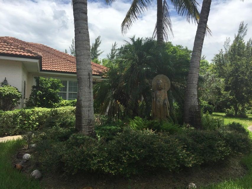 Vermietungen für Mieten beim 2125 W BEACHSIDE Lane Vero Beach, Florida 32963 Vereinigte Staaten
