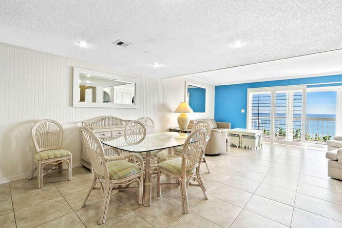 Additional photo for property listing at 1002 Ocean Drive  Juno Beach, Florida 33408 United States