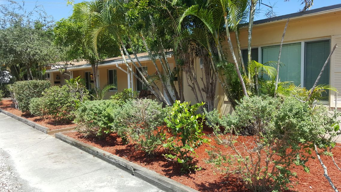 Home for sale in 1031 Exchange Welcome Fort Lauderdale Florida