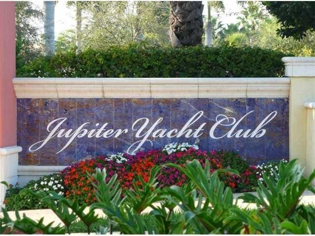 Additional photo for property listing at 348 S Us Highway 1  Jupiter, Florida 33477 Estados Unidos