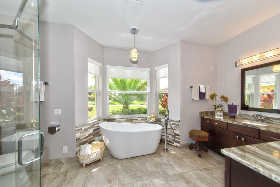 Additional photo for property listing at 15535 Sunward Street 15535 Sunward Street Wellington, Florida 33414 United States