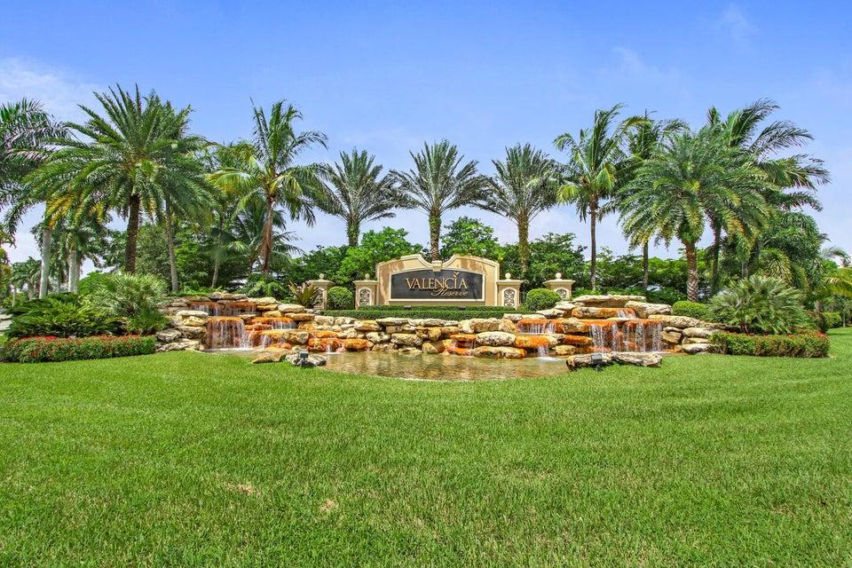 10600 stone garden drive boynton beach florida 33473
