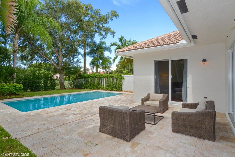 2731 Twin Oaks Way Wellington Fl 33414 Rx 10268617 In Palm Beach Polo