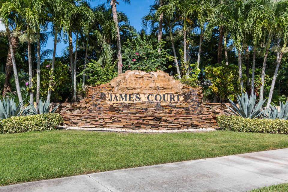 4393 James Estate Court, Wellington, FL 33449