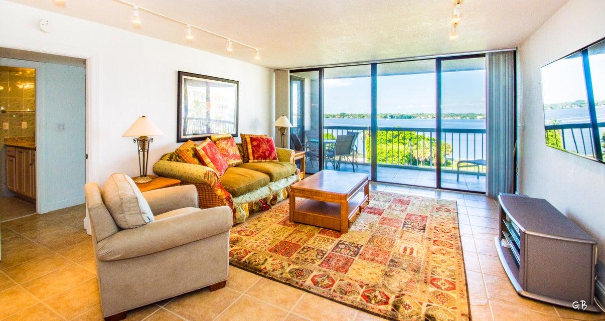 3250 S Ocean Boulevard 508-N, Palm Beach, FL 33480