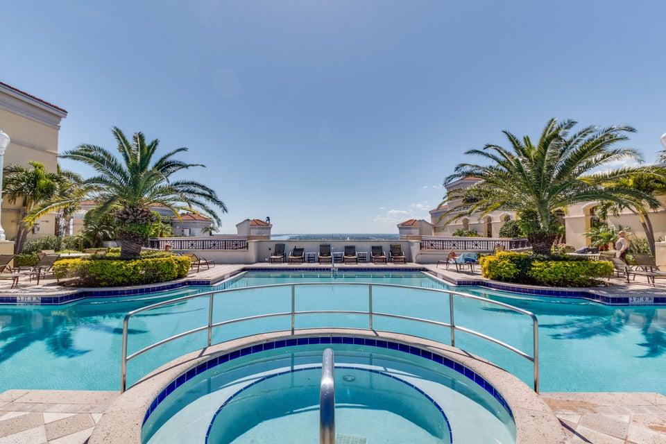 701 S Olive Avenue West Palm Beach Fl 33401 Mls Rx 10268735 474 900 Two City Plaza Condo