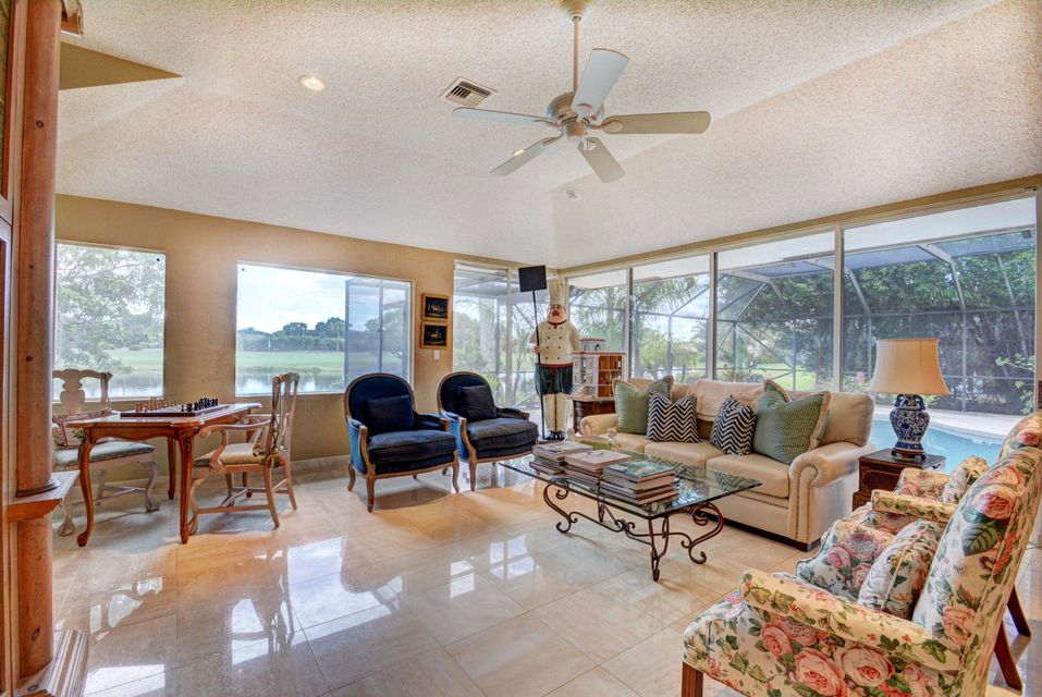 Additional photo for property listing at 10734 Stonebridge Boulevard 10734 Stonebridge Boulevard Boca Raton, Florida 33498 Estados Unidos