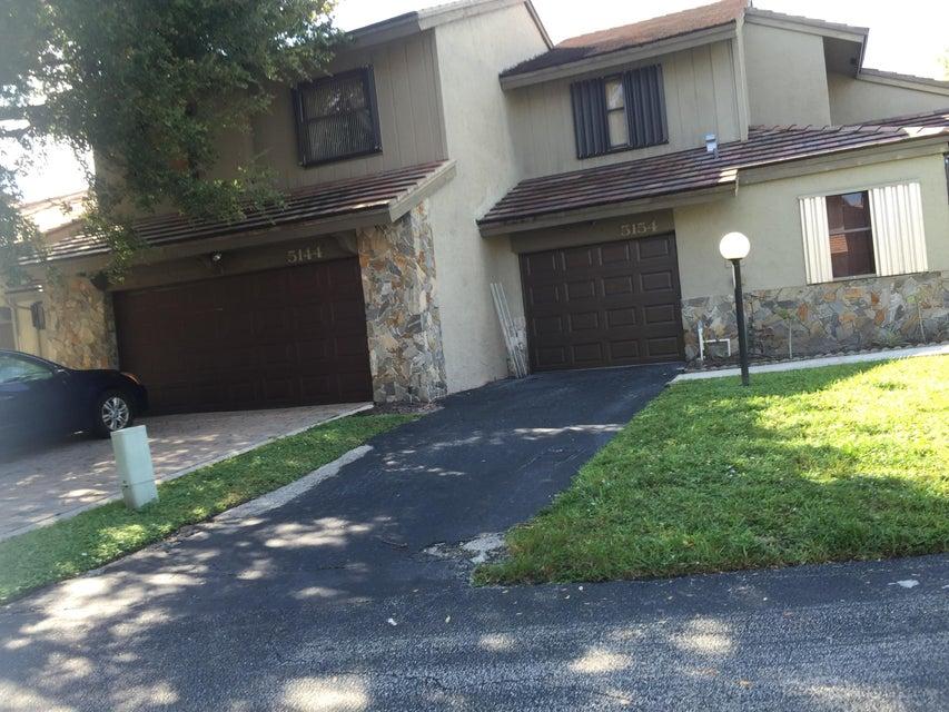 5154 thyme drive palm beach gardens fl 33418 rx 10268828 for Garage door repair palm beach gardens