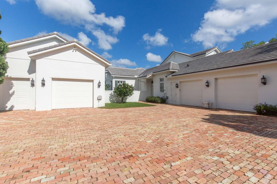 Additional photo for property listing at 13809 Fairlane Court 13809 Fairlane Court Wellington, Florida 33414 États-Unis