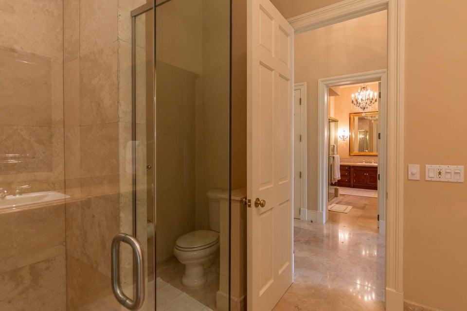 Additional photo for property listing at 13809 Fairlane Court 13809 Fairlane Court Wellington, Florida 33414 United States